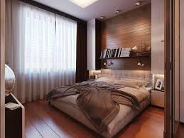 basement bedrooms the new and comfy basement bedroom ideas