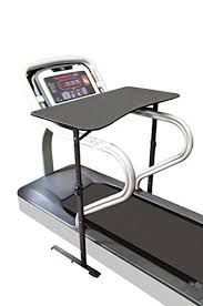 amazon black friday treadmills best 20 compact treadmill ideas on pinterest home exercise