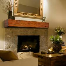 decoration outstanding fireplace shelf contemporary mantel