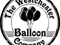 balloon delivery westchester ny the westchester balloon company ossining ny business directory
