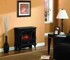 twinstar electric fireplacesportablefireplace com