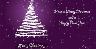 christmas greeting card messages u2013 christmas day greetings