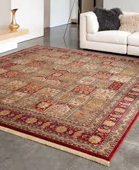 6x9 area rugs shop for and buy 6x9 area rugs online macy u0027s