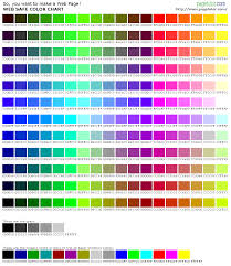 color codes colors html color codes for web designers tech yuva hex codes