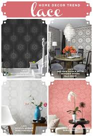 home decor stencils which stencil design would you prefer us to design chinoiserie or