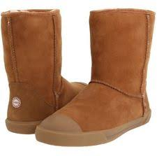 ugg australia delaine sale ugg delaine boots ebay