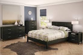 south shore platform bed bedroom ideas