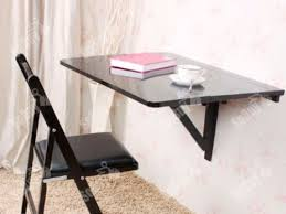 Wall Mounted Drop Leaf Folding Table Lovable Drop Leaf Wall Mounted Table Wonderful Wall Mounted