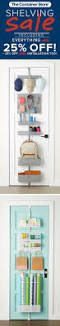 Container Store Bookcase 98 Best Shelving Images On Pinterest Container Store Shelving