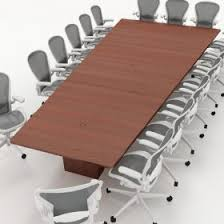 Collapsible Boardroom Table Boardroom Conference Tables Paul Downs Cabinetmakers