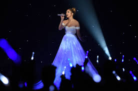 Home Jennifer Lopez by But Seriously U2014you U0027ve Never Seen A Dress Like The One Jennifer