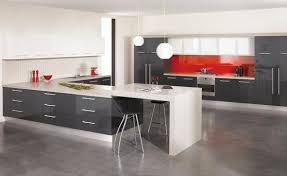 modern kitchen design ideas the kitchen design modern ideas and decor by affordable wardrobes