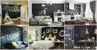 100 kitchen chalkboard wall ideas basement kitchenette when