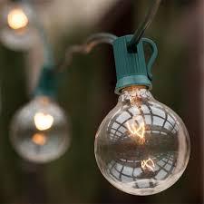 patio string light outdoor patio light strings