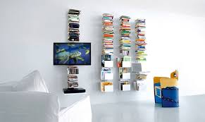 Dvd Bookcase Storage Dvd Bookcase Storage Doherty House Attractive And Popular Dvd