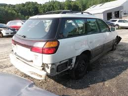 2003 subaru legacy outback quality used oem replacement parts