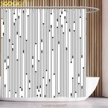 Shower Curtain Contemporary Online Get Cheap Contemporary Shower Curtain Aliexpress Com