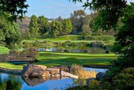 san diego golf course tee times save 50 off teeoff com