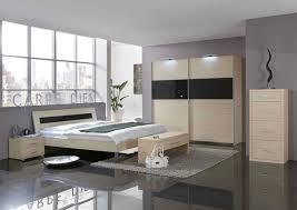 chambre f1 easyplus le nom l explique une chambre pratique avec le luxe