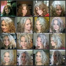 images of grey hair in transisition grey hair how to grow out your grey hair san jose ca going