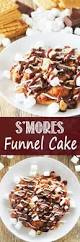 15 best funnel cakes images on pinterest dessert recipes fair