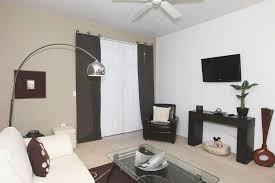 4 bedrooms apartments for rent 1 bedroom apartments for rent in phoenix az excellent arizona