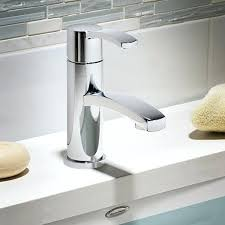Quality Faucets Bathroom Best Faucet Brands Brand Reviews Faucets Consumer Reports