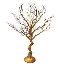 manzanita tree artificial manzanita tree artificial manzanita tree suppliers and