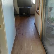 flooring 101 oxnard 23 photos 35 reviews flooring 1720
