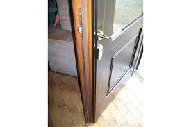 portoncini ingresso in alluminio portoncini d ingresso in legno alluminio
