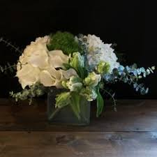 fort myers florist jardin flowers fort myers florist flower delivery online