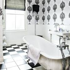 small white bathroom ideas small black and white bathroom homey small white bathroom design