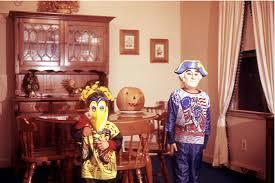80s Kids Halloween Costumes Pin Halloween Costume Sailor