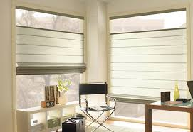How To Install A Roman Shade - how to measure for cellular pleated roman and woven wood shades
