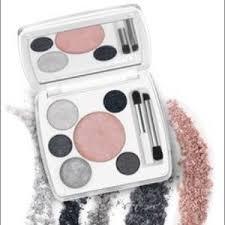 Em Makeup em cosmetics on poshmark