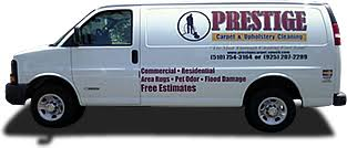 prestige carpet upholstery cleaning carpet cleaning antioch
