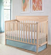 Davinci Autumn 4 In 1 Convertible Crib by Graco Full Size Headboard Bed Frame Conversion Kit By Graco