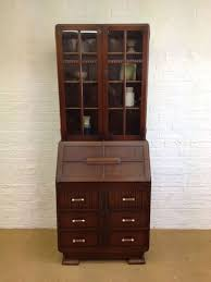 Tall Writing Desk by 29 Best Dining Room Furniture Images On Pinterest Dining Room
