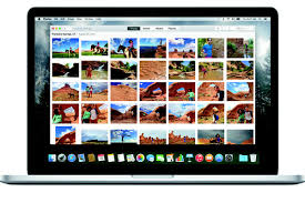 thompson products inc photo albums review photos apple s replacement for iphoto recode