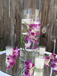 Orchid Decorations For Weddings Best 25 Orchid Wedding Centerpieces Ideas On Pinterest Orchid