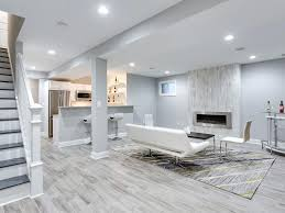 fireplace compact basement fireplace ideas for house basement