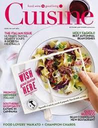 cuisine maghr饕ine cuisine magazine recipes eat your books