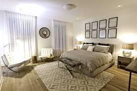 Area Rugs Ideas Bedroom 33 Bedroom Rug Ideas Area Rugs And Decorating Simple