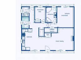 free home blueprints blueprint house plan electrical wiring diagrams for switches