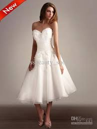tomboy wedding dress udresses vintage vestidos de novia half sleeve lace bridal wedding