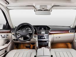 mercedes benz e class interior new hi tech mercedes e class targets bmw 5 series carzreviewz