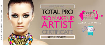 makeup courses dubai courses