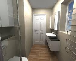 bathroom blog ensuite shower room bathrooms basingstoke