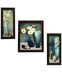 7 Best Painting Images On by Paintings Online Buy Paintings Wall Painting At Best Prices In