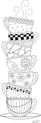 mary engelbreit coloring pages 277 best m e images on pinterest mary mary mary engelbreit and